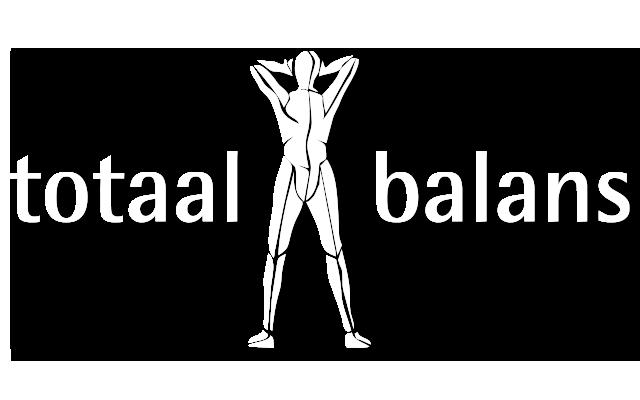 Praktijk Totaal Balans